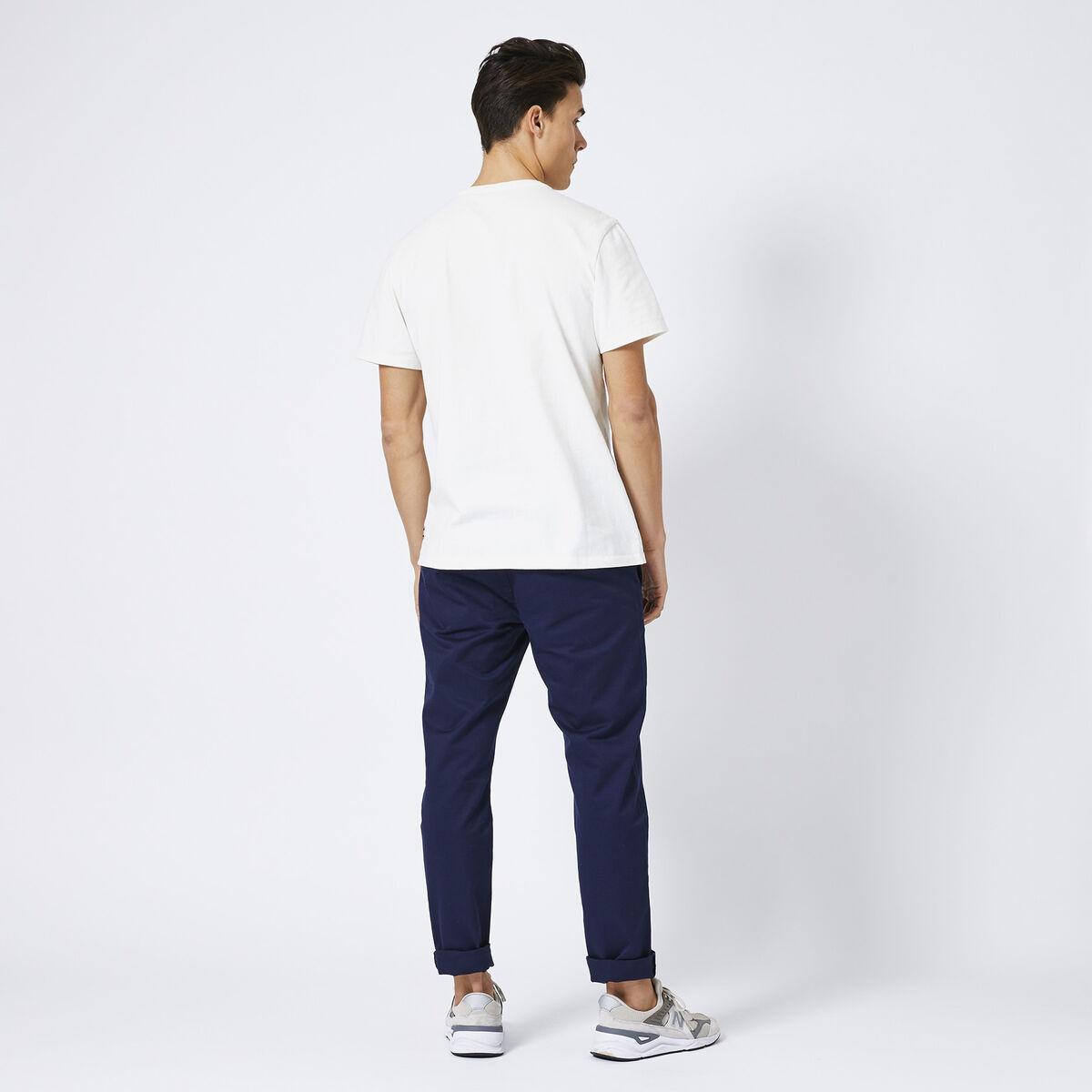 T-shirt Edan