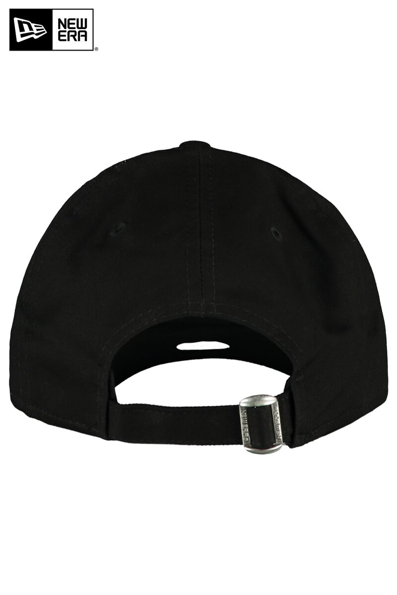 Casquette 9Forty