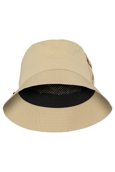 Bucket hat Miami