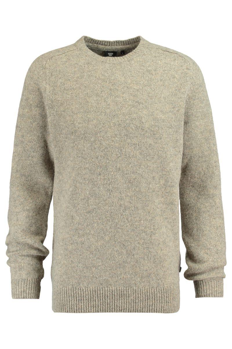 Pullover Kitt