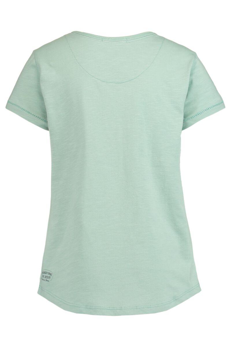 T-shirt Ezri Jr.