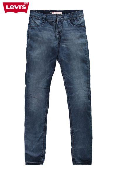 Jeans Levi's 710