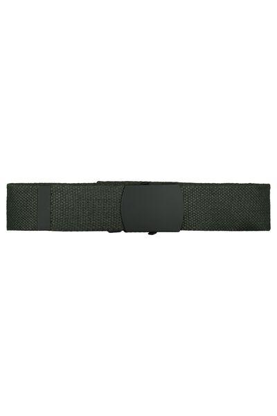 Belt Arlon belt