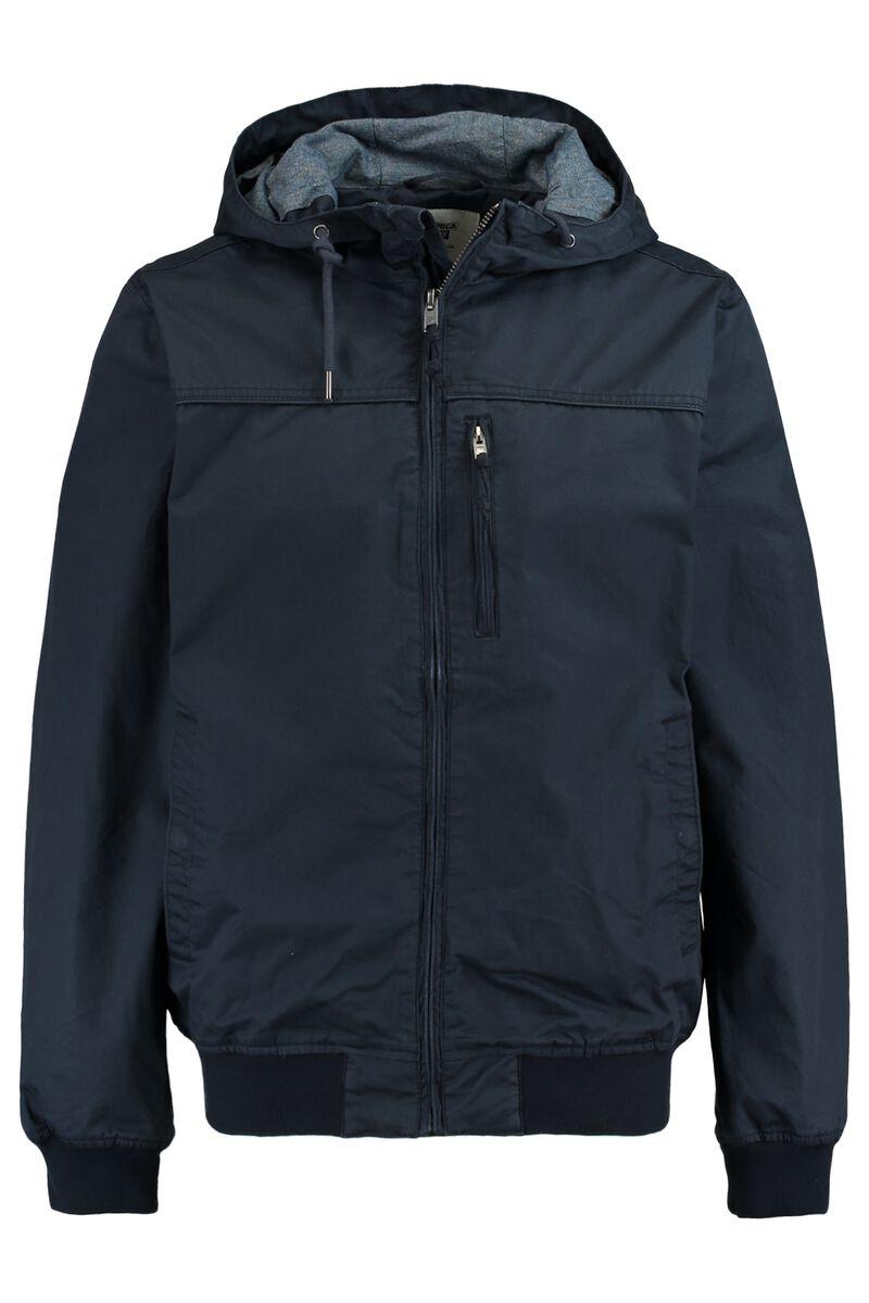 Jacket Jameser