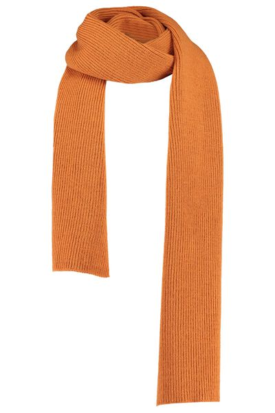 Scarf Andy