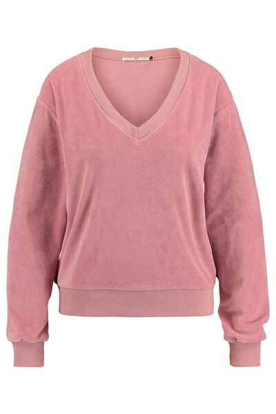 Sweater Shanine