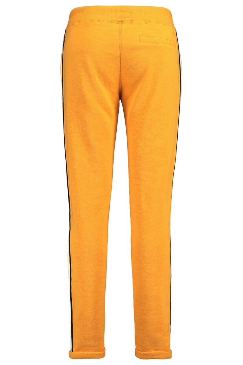 Jogging pants Celine