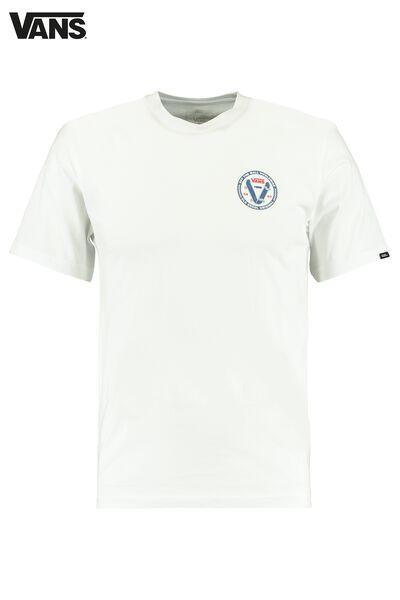 T-shirt Vans Old skool