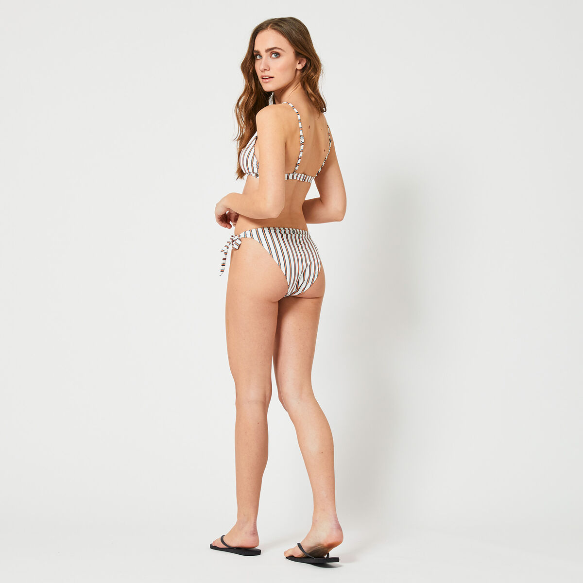 Bikinislip Alawa Bottom