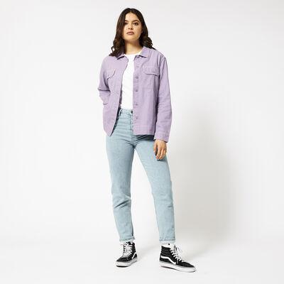 Jacket Bethany