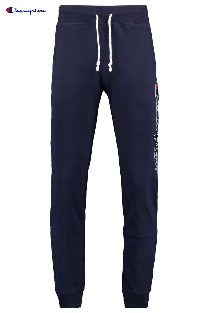 Logo Joggingpants