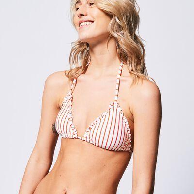 Bikinitop Apple