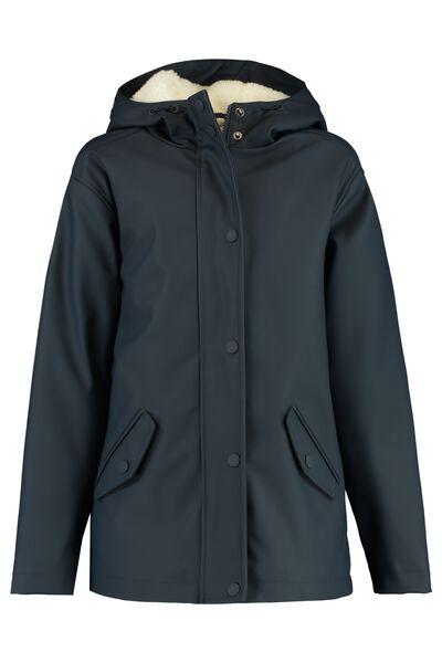 Rain jacket Jade Teddy