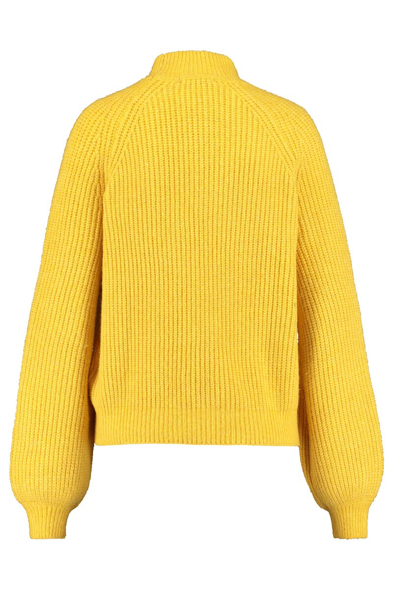 Pullover Kandace