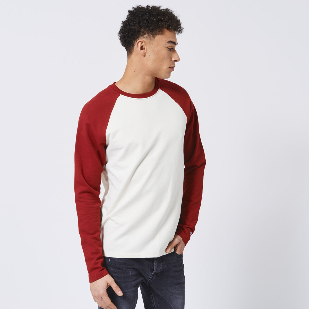 Long sleeve Lane