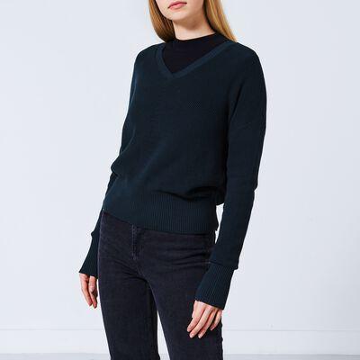 Pullover Kelis