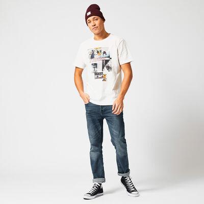 T-shirt Emory