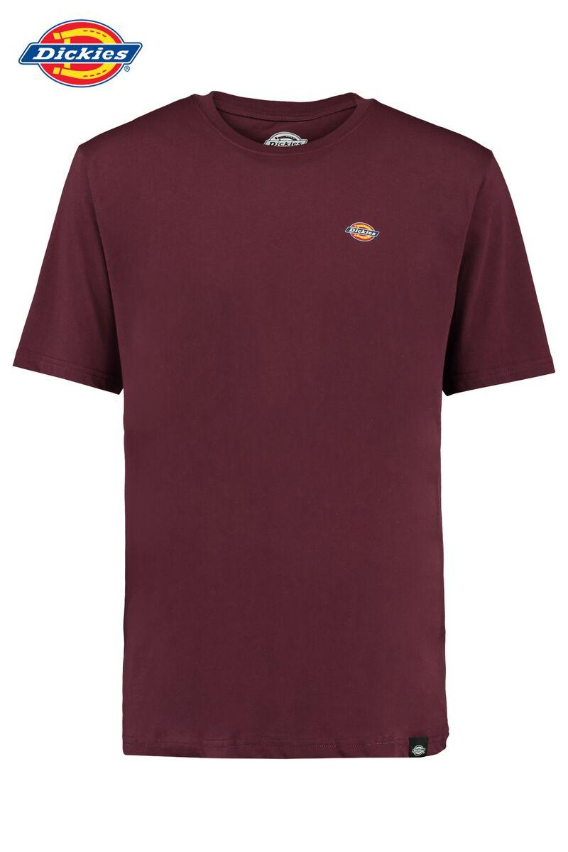 T-shirt Stockdale