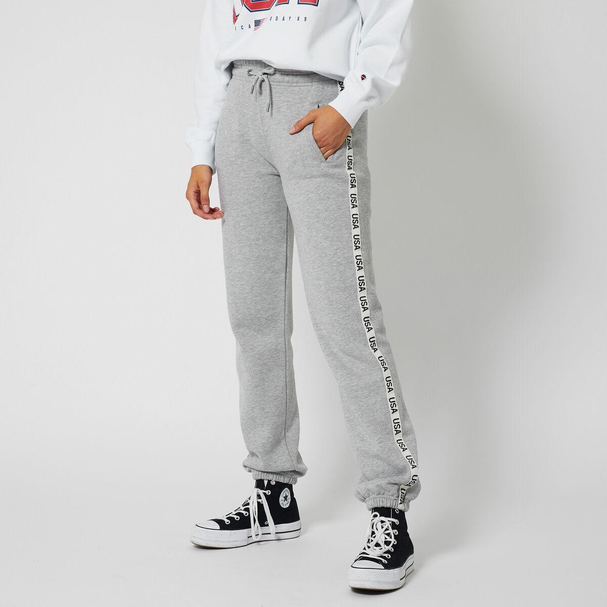 Jogging pants Cecilia