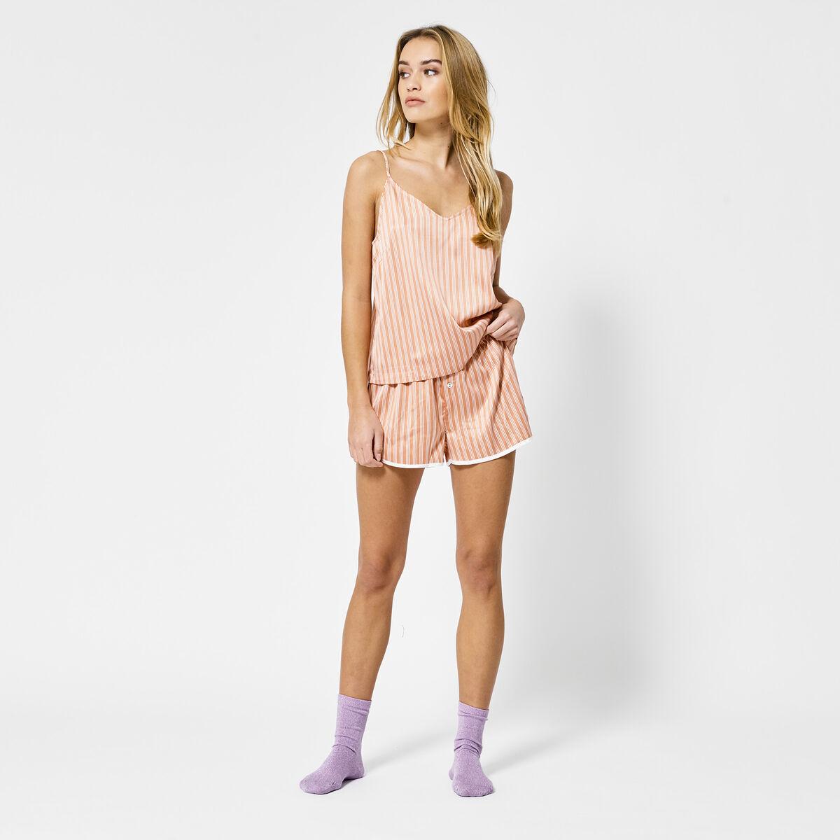 Pyjamashort Lulu
