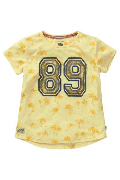 T-shirt Evy