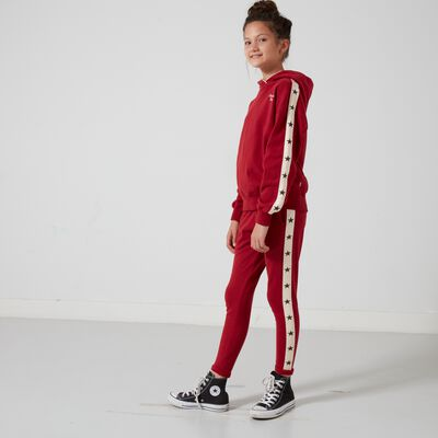 Joggingbroek Chrissy