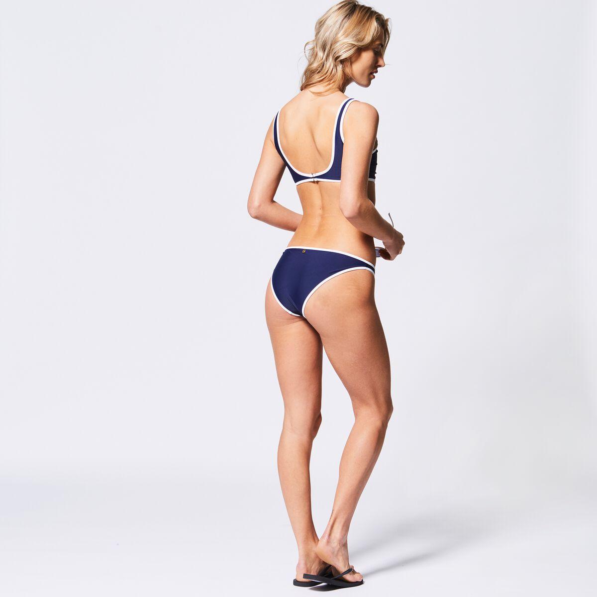 Bikinislip Ann-Rose