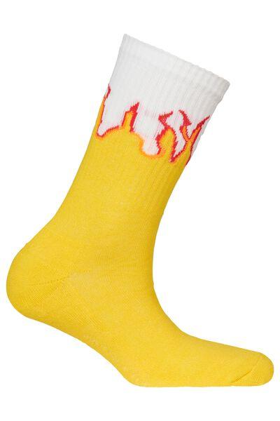 Socks Lev
