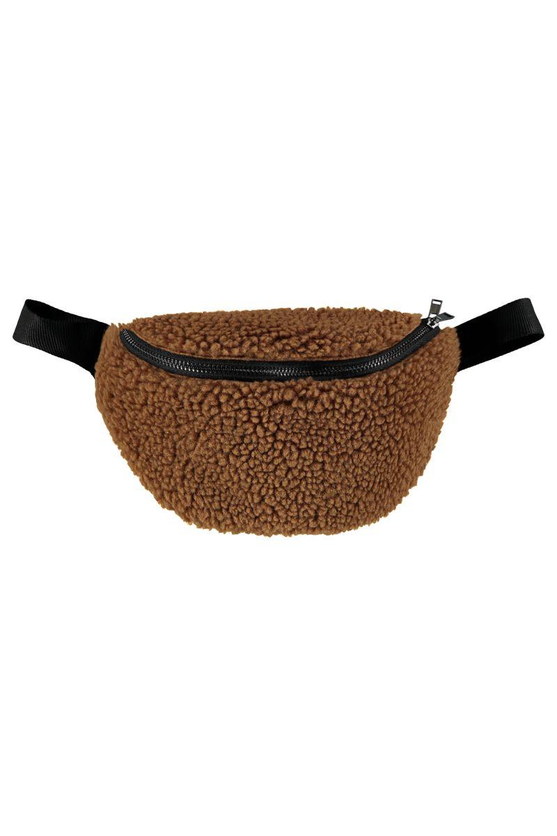 Waist bag Addy Bumbag