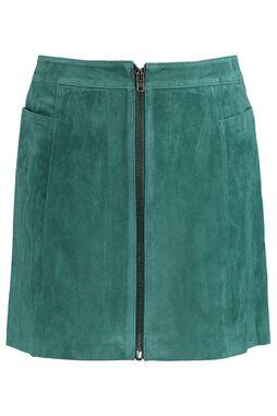 A-linie-skirt Rose