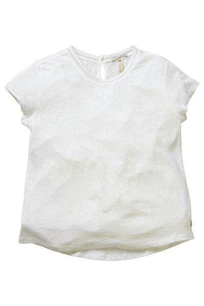 T-shirt Edin