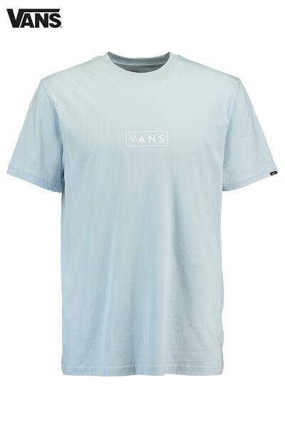 T-shirt Vans Easy box