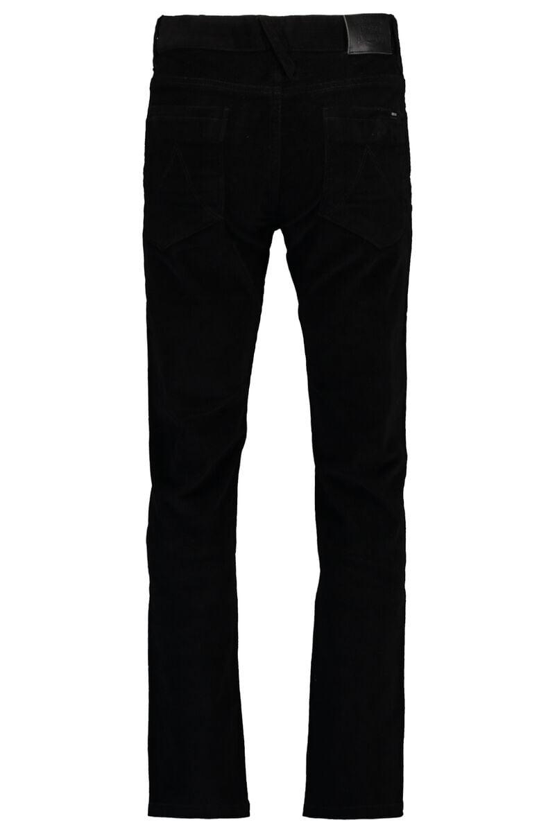 Trousers Kyle cord jr