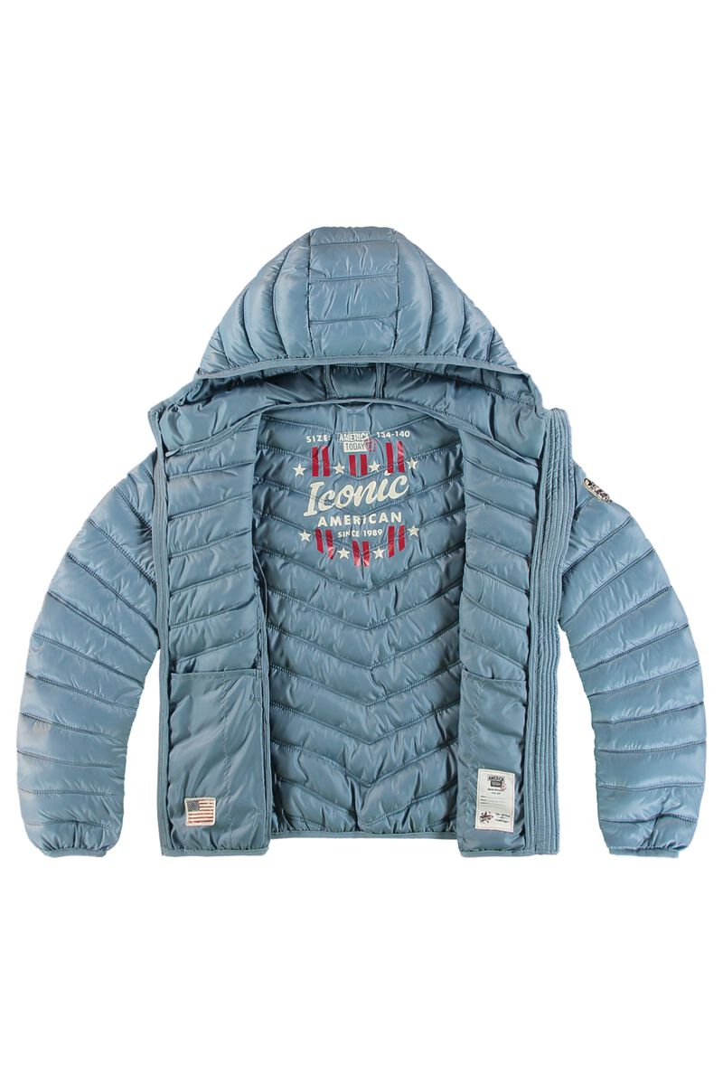Jacket Alice Jr.