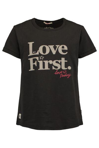 T-shirt Elis