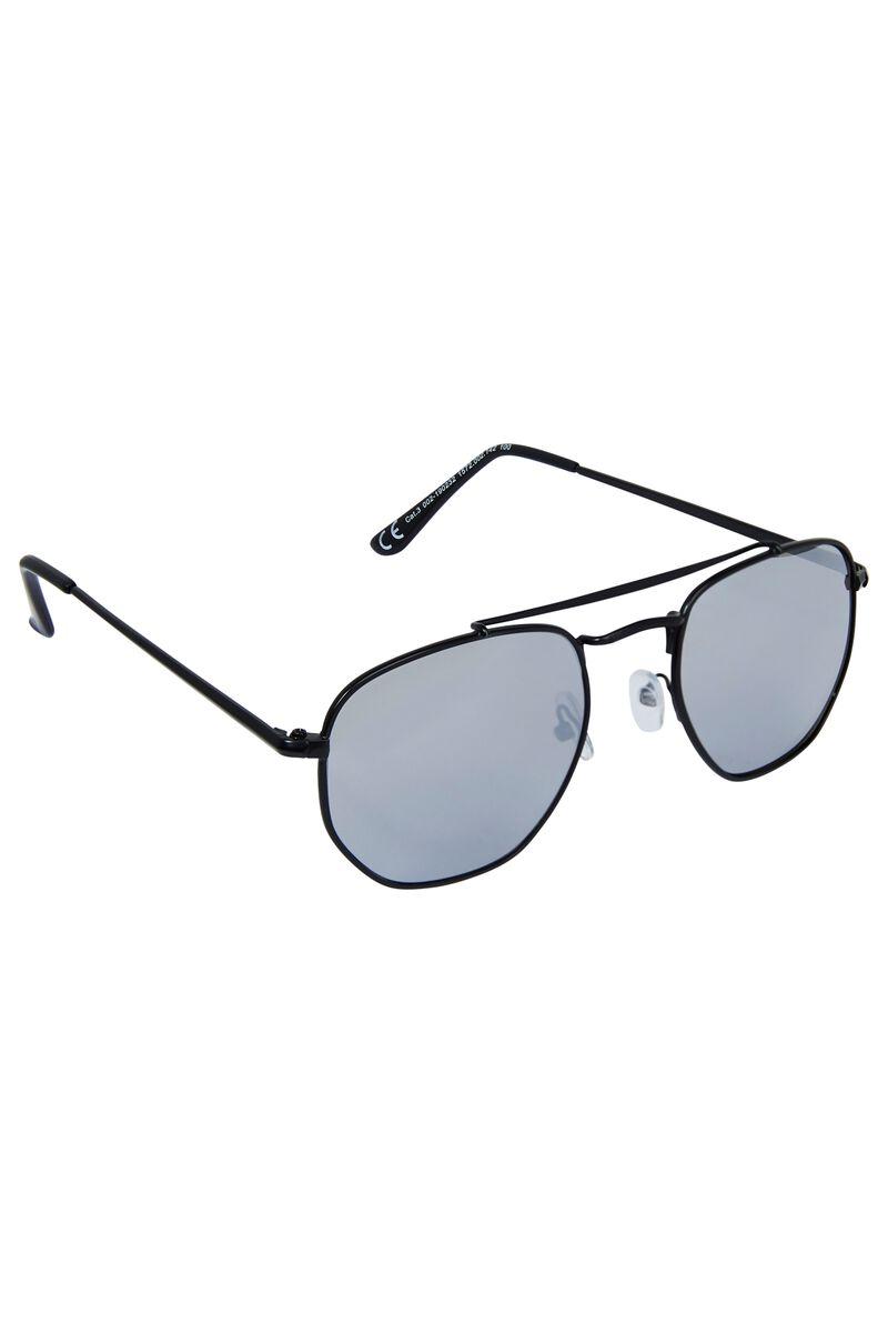 Sun glasses Teddy