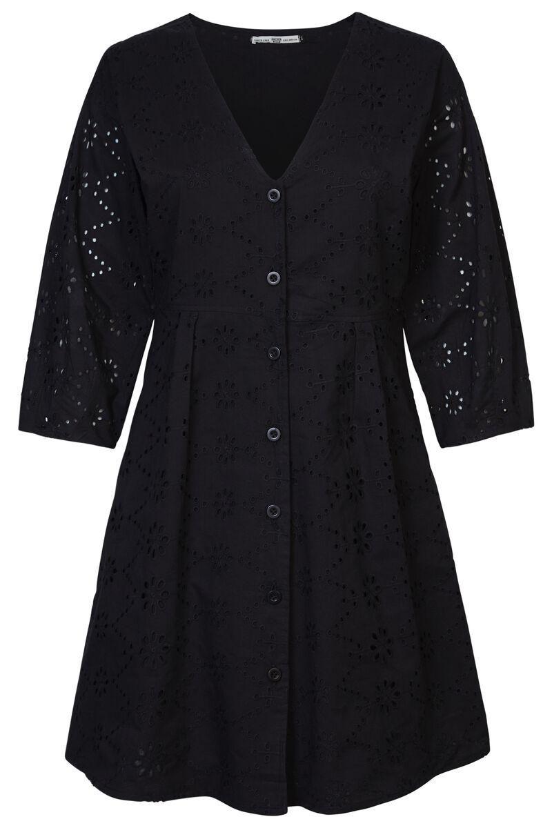 Kleid Danielle
