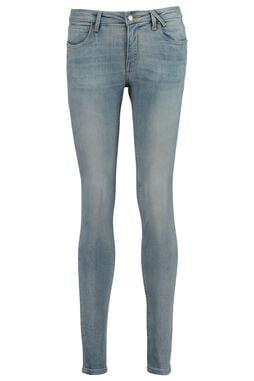 Jeans Joy