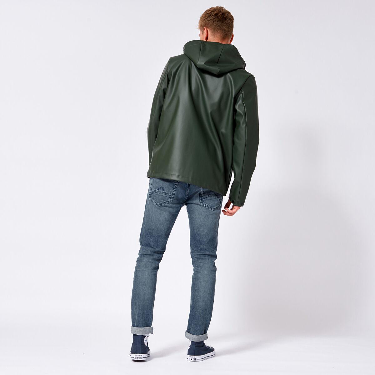 Rain jacket Joseph