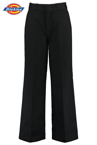 Pantalon Dickies Winnsboro