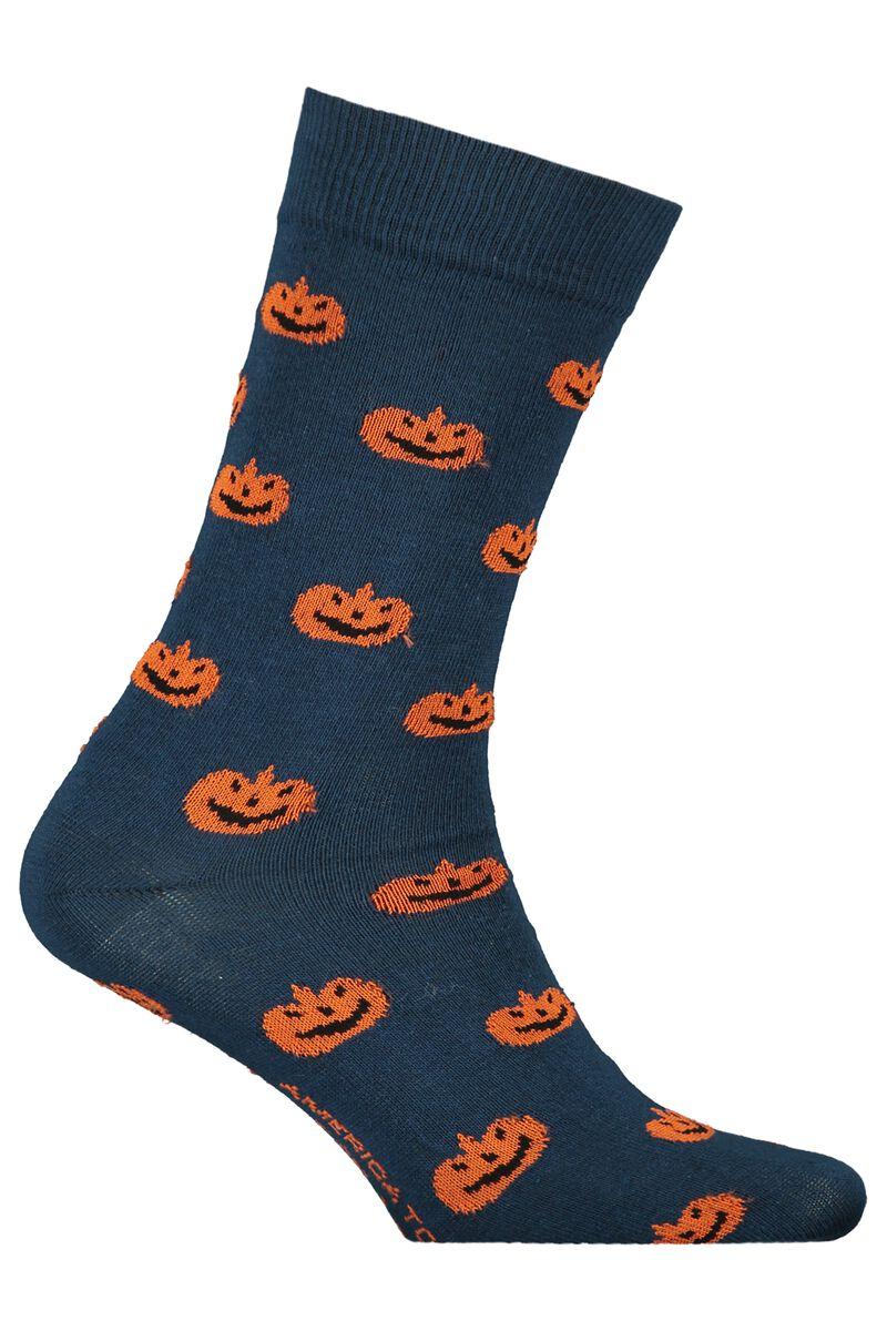 Socks Tallo