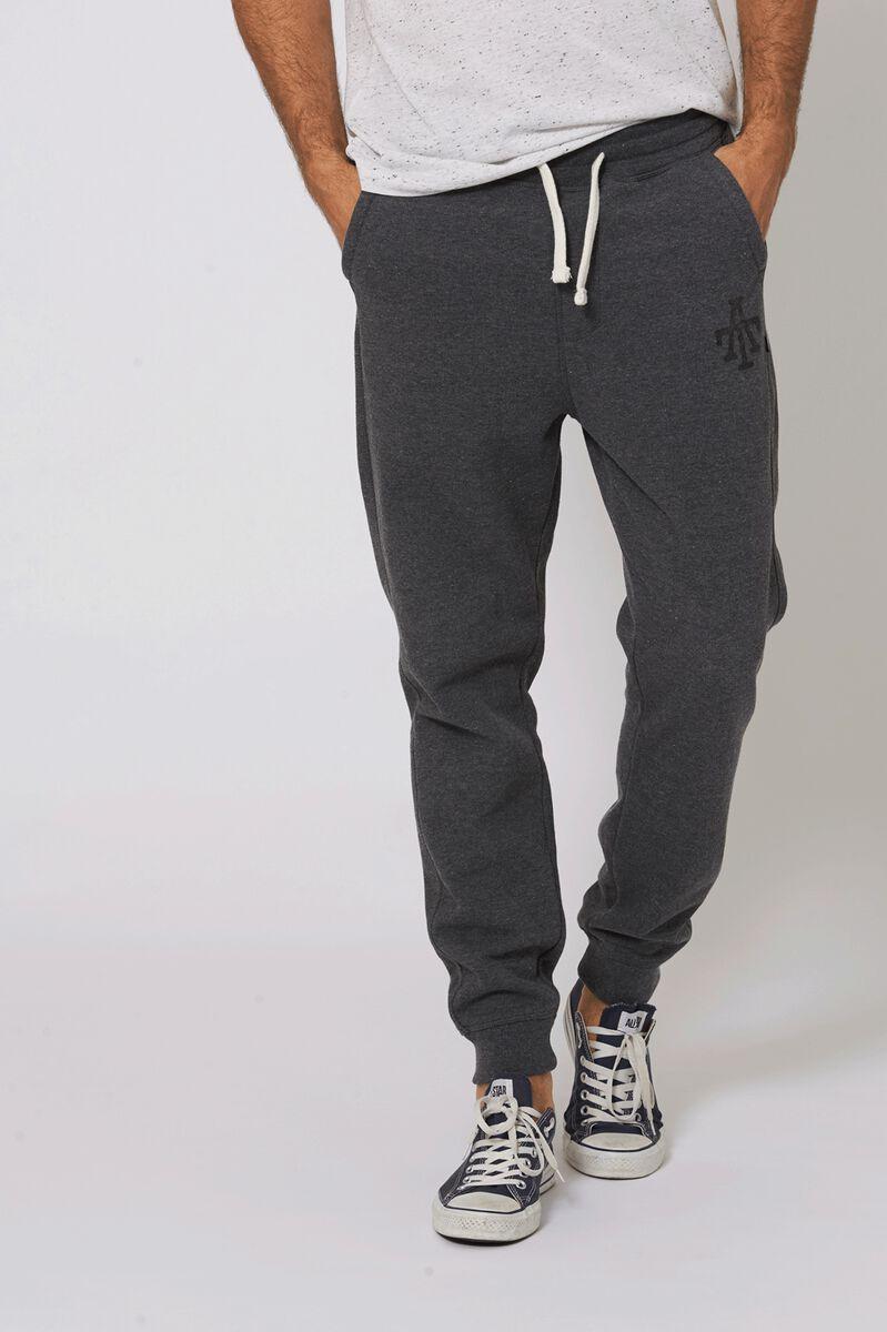 Pantalon de jogging Cade Pique