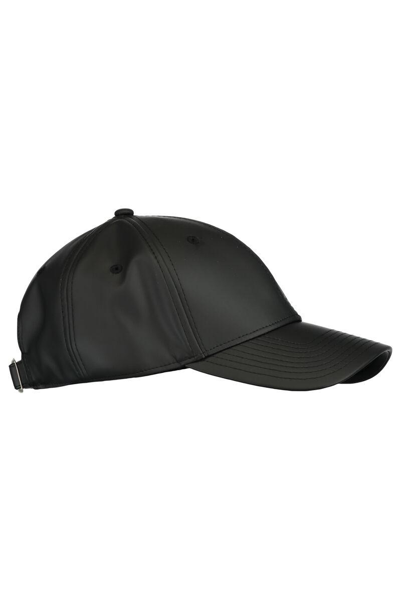 Pet Janet cap