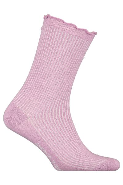 Socks Tessy