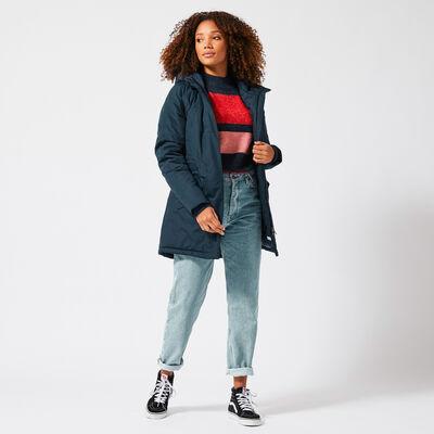 Jacket Jana