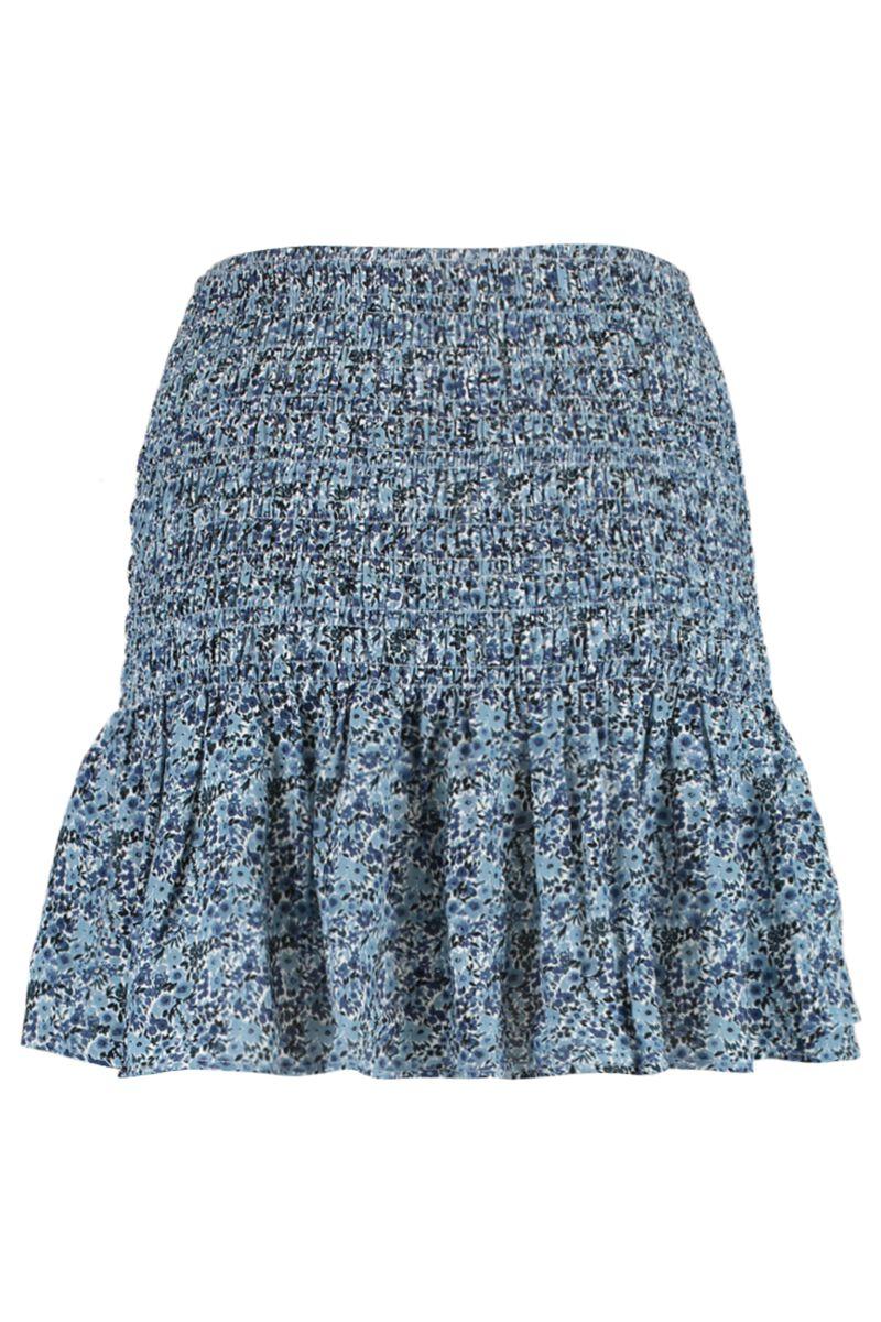 Skirt Roxanne