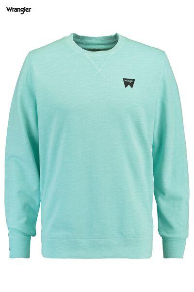 Sweater GMD sweat