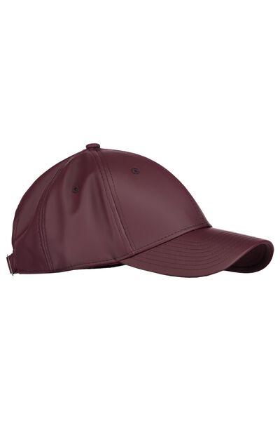 781b184d36a Caps Women Buy Online