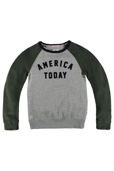 Sweater Spencer