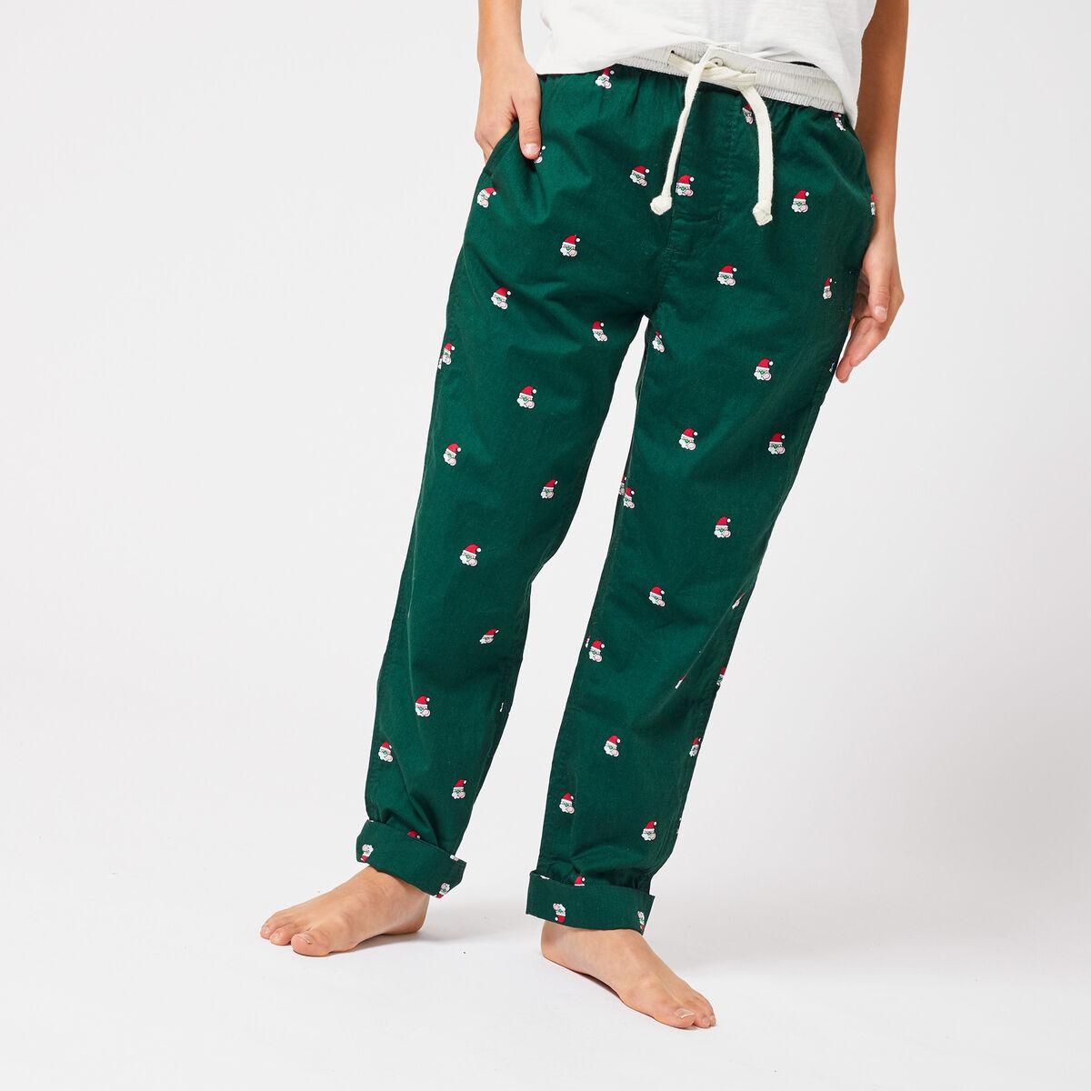 Loungepants Lake X Jr
